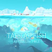 'Tap Tap Fish - Abyssrium Pole', el juego para crear un acuario polar a base de toques, ya está disponible en iOS y Android