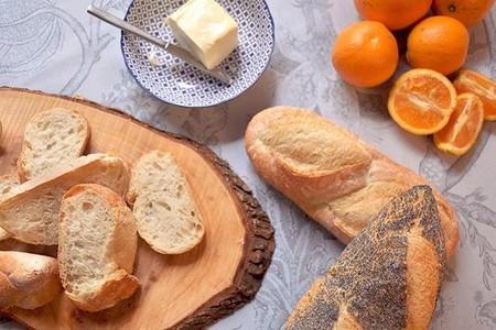 Pan de verdad: cinco panaderías artesanales de Madrid donde comprarlo