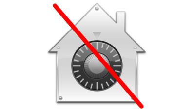 Un fallo en la última actualización de Lion muestra las contraseñas de los usuarios en texto plano