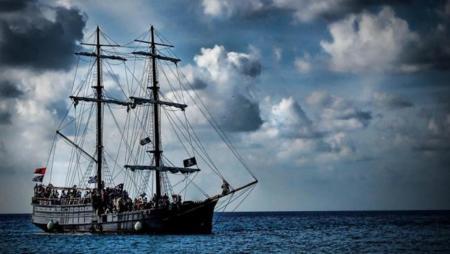 The Pirate Bay llega a los diez millones de torrents procesados