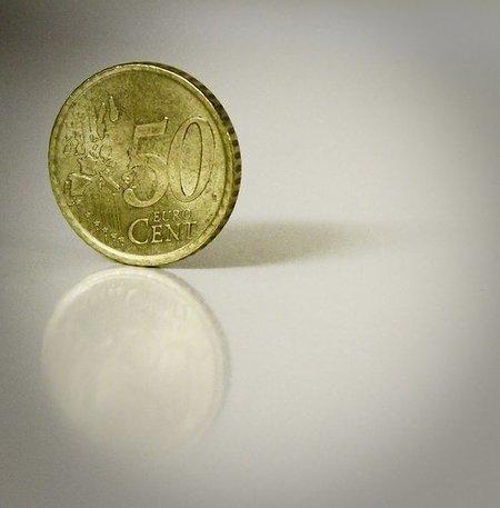 España a la cabeza de emisiones de deuda en el primer trimestre