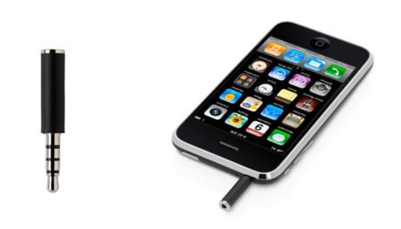 El modo TTY, una opción para que usuarios con discapacidades auditivas usen el iPhone de forma eficiente