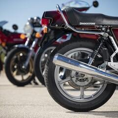 Foto 29 de 64 de la galería bridgestone-battlax-bt46-2021 en Motorpasion Moto