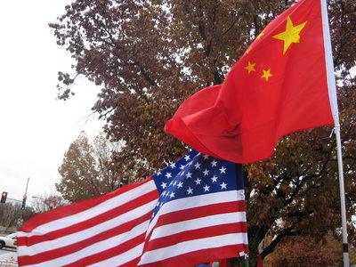 """iCloud en China: preguntas y respuestas tras el cambio legislativo de servicios """"cloud"""" en el país"""