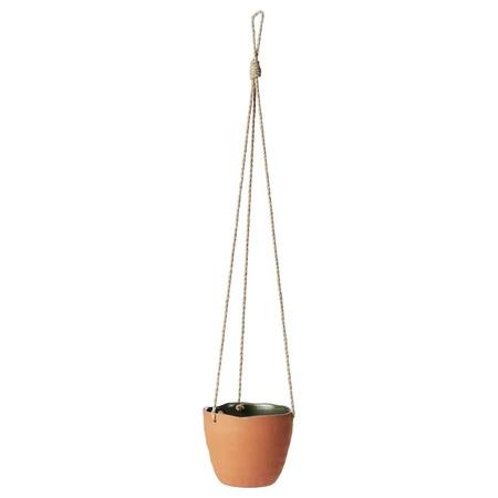 Botanisk Hanging Planter 0803071 Pe768736 S5