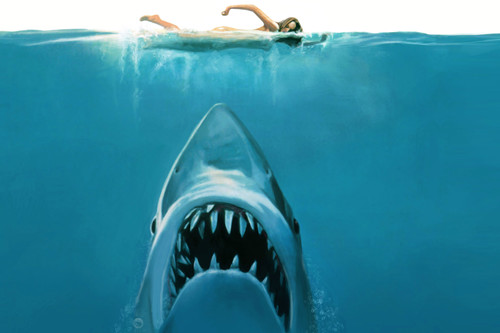 Colección Steven Spielberg, serie completa de 'Xena, la princesa guerrera' y Funko Pop de 'Frozen 2' en nuestro Cazando Gangas