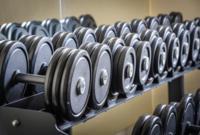 Principios del entrenamiento deportivo: interdependencia del volumen y la intensidad (V)