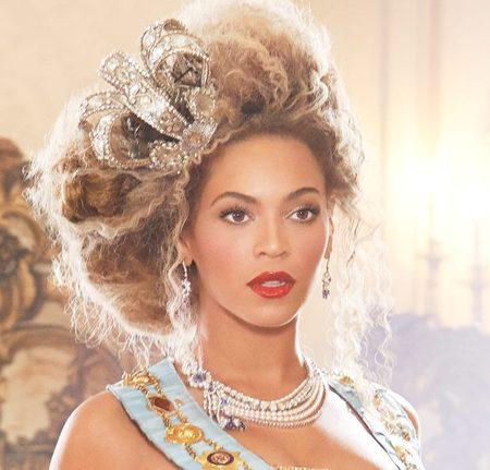 Rumor gordo: ¿Lady Gaga estrenará single con Beyoncé?
