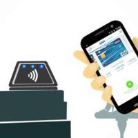 Android Pay te obligará a configurar una pantalla de bloqueo para poder usarlo