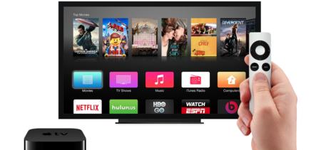 Apple comenzaría a producir contenido de televisión propio