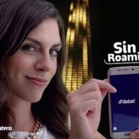 """Telcel no cede terreno, los beneficios """"Sin Frontera"""" llegan a los usuarios de Amigo Óptimo"""