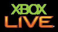Novedades en Xbox Live: no más puntos Microsoft y suscripciones Gold compartidas
