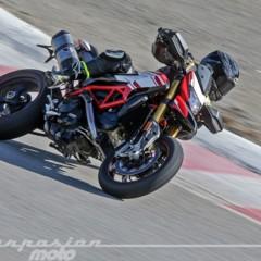 Foto 32 de 36 de la galería ducati-hypermotard-939-sp-motorpasion-moto en Motorpasion Moto