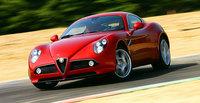 El Alfa 8C GTA ya tiene fecha de salida