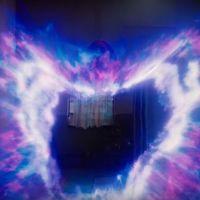 Bryan Singer expande X-Men con 'The Gifted': el nuevo tráiler de la serie está repleto de acción y mutantes