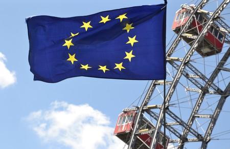 Bruselas por fin aclara sus intenciones sobre el futuro del diésel y del coche eléctrico