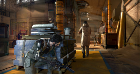 Deus Ex Mankind Divided Avance 04