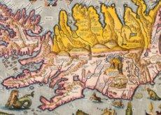 ¿Cuáles son los idiomas aún hablados más antiguos del mundo?