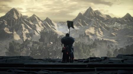 Trucos y consejos para sobrevivir en Dark Souls III
