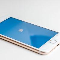 Twitter ha ganado menos dinero de lo esperado, y su solución es que algunos usuarios vean más publicidad