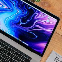 Los próximos MacBook Pro de 13 pulgadas utilizarán los chips Ice Lake de décima generación de Intel