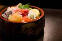 Japón supera a Francia como el país con más restaurantes con tres estrellas Michelín