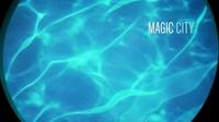 Hoteles y mafia van de la mano en 'Magic City'