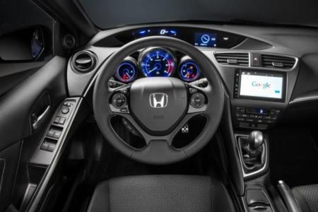 tegra-honda-connect-2-600x400.jpg
