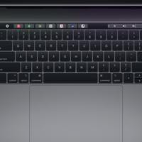 Apple asegura que los teclados de tercera generación son exclusivos del MacBook Pro 2018