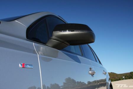 Audi Q7 Ultra S-Line