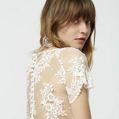 Foto 2 de 11 de la galería vestidos-de-novia-otaduy en Trendencias