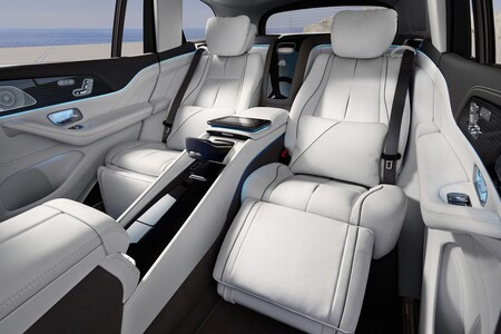 Mercedes Maybach Gls 600 2021 058
