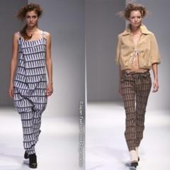 Foto 3 de 5 de la galería semana-de-la-moda-de-tokio-resumen-de-la-tercera-jornada-ii en Trendencias