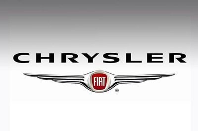 Chrysler ya es totalmente de Fiat