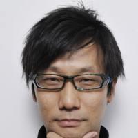 Sin Hideo Kojima, esto es todo lo que perderá Konami