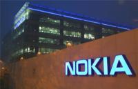 Nokia está pensando en irse de compras: Juniper, posible objetivo