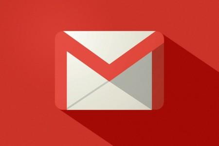 Gmail es actualizado con nuevos temas y emojis más actuales
