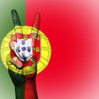 Portugal está mejorando rápidamente, ¿Debemos todos enterrar ya la austeridad?