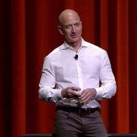 Las cartas de Jeff Bezos: las lecciones sobre negocios que deja uno de los grandes magnates del mundo digital