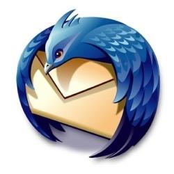 Importar más de una identidad de Outlook Express a Mozilla Thunderbird