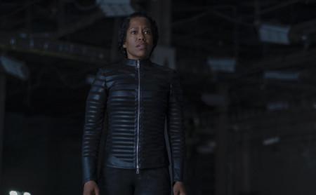 'Watchmen': la sobresaliente serie de HBO encaja todas las piezas en un final redondo