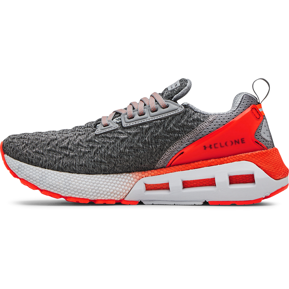 Zapatillas de running UA HOVR™ Mega 2 Clone para hombre