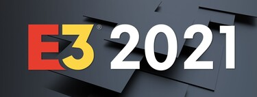 E3 2021: fechas, conferencias, participación en empresas y todo lo que necesitas saber