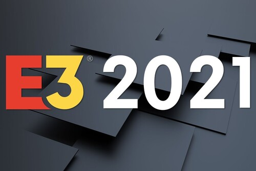 E3 2021: fechas, conferencias, compañías asistentes y todo lo que necesitas saber