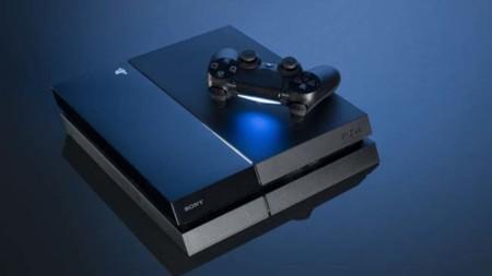 Regresan los rumores de un PS4 más potente con resolución 4K y mejor rendimiento en el PS VR