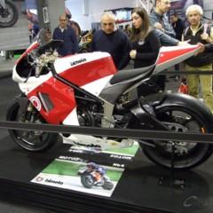 Foto 13 de 17 de la galería bimota-hb4-presentada-oficialmente en Motorpasion Moto