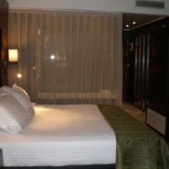 Foto 6 de 6 de la galería hotel-ac-baqueira en Trendencias