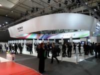 Sony Xperia Z4, no llegaría al MWC y se retrasaría unos meses según los rumores