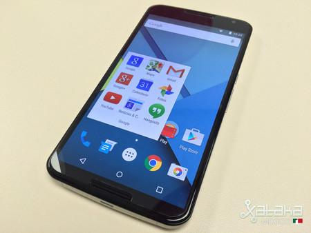 Nexus 6 Mexico 04