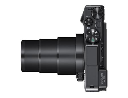 Nikon Coolpix A1000 02